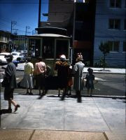SF CABLE CAR 1957 (2)
