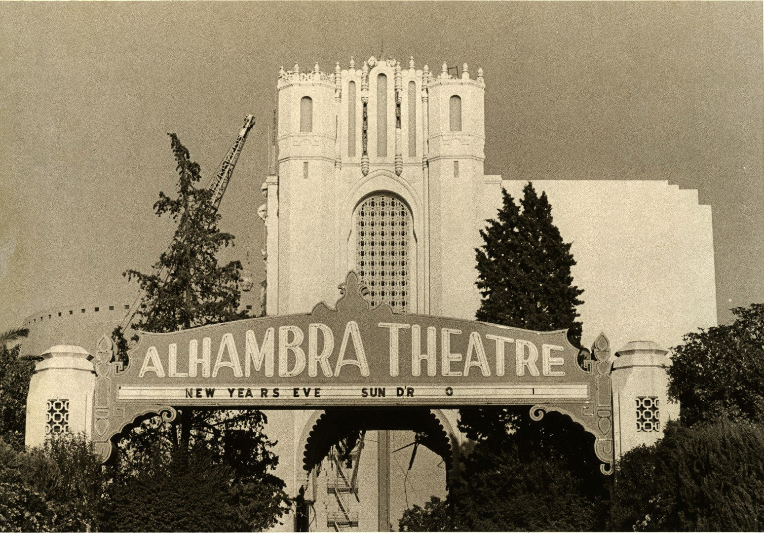 ALHAMBRA THEATER01