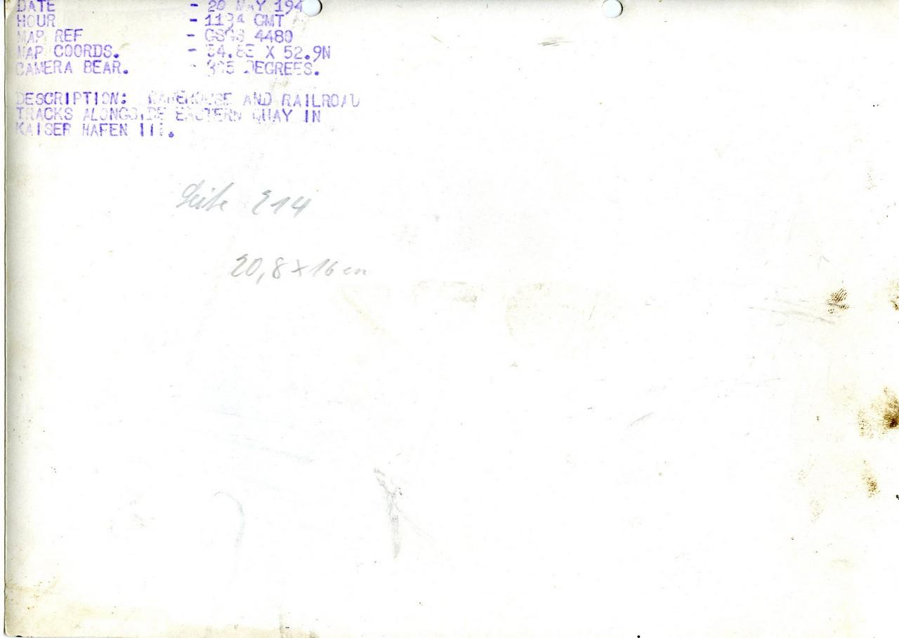 img160
