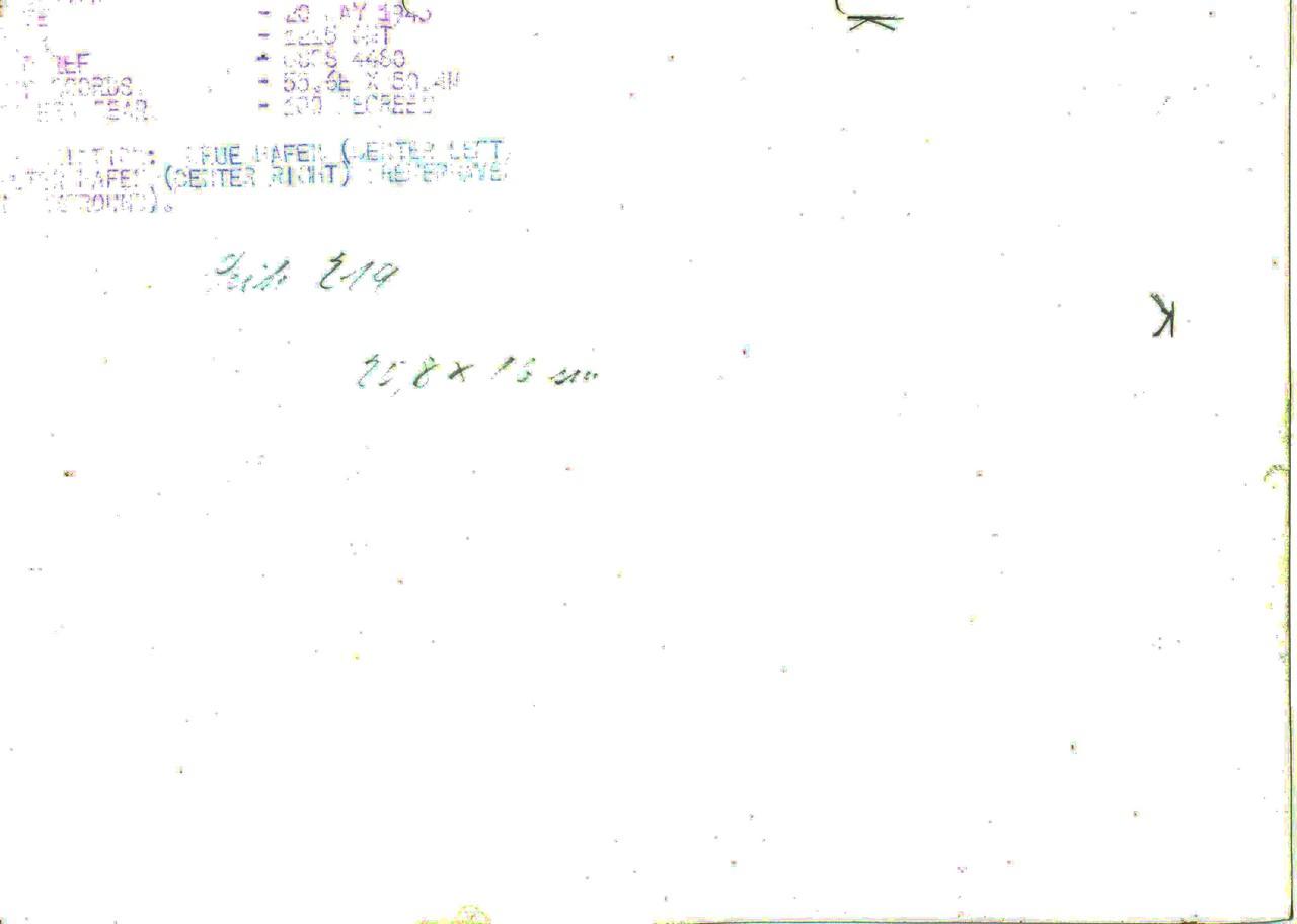img178