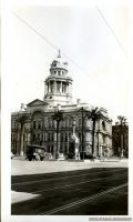 STOCKTON CA SAN JUAQUIN COUNTY COURTHOUSE