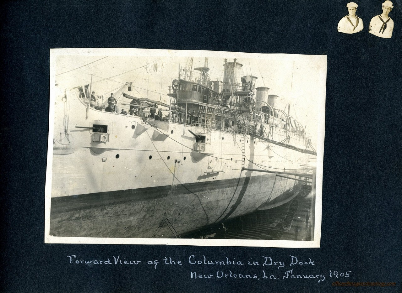 columbiab16