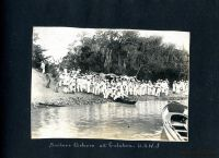 columbiab20