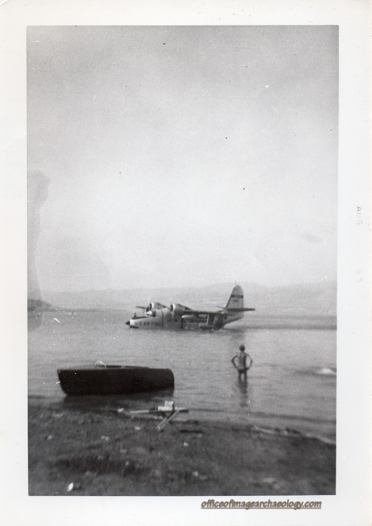 Pacific WWII_008