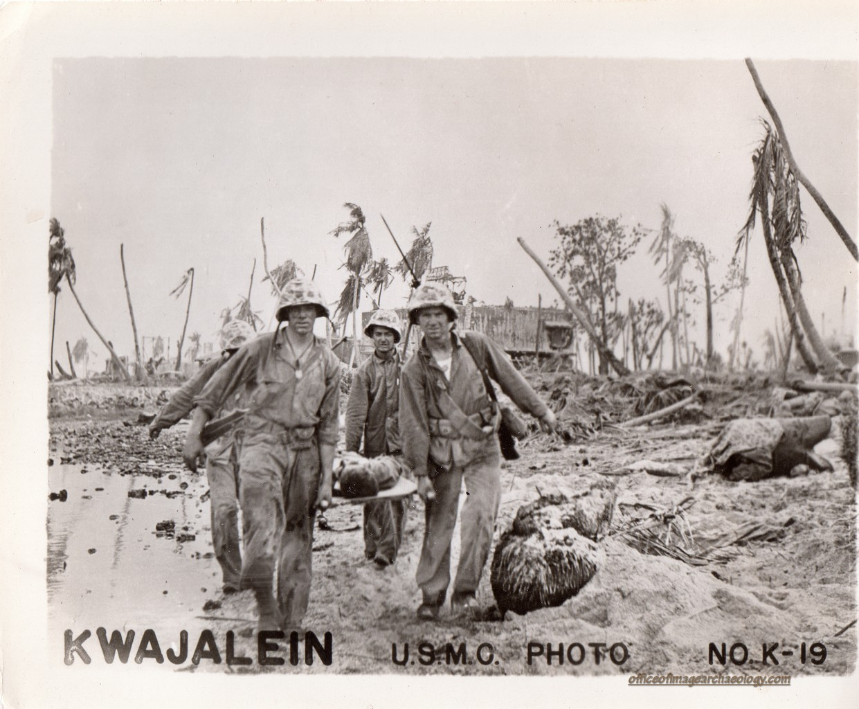 Pacific WWII_009