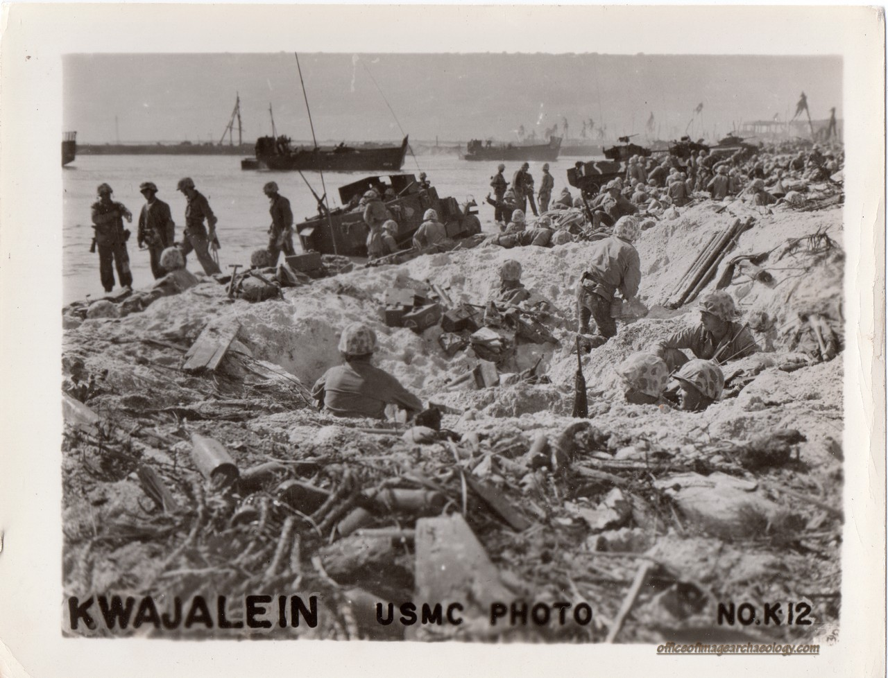 Pacific WWII_013