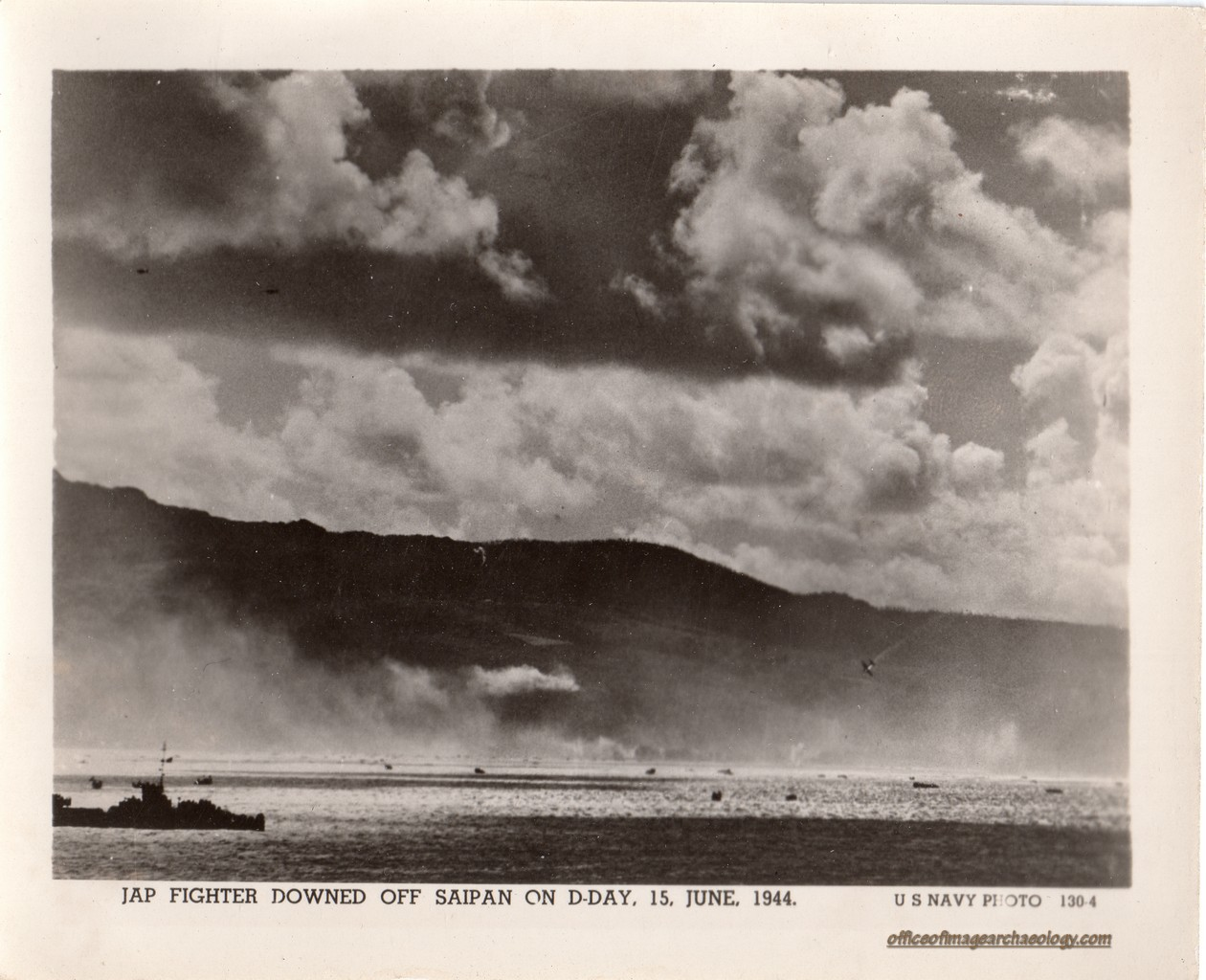 Pacific WWII_014