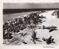 Pacific WWII_007