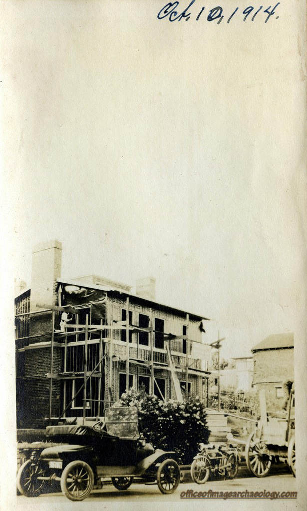 OCT 10 1914 NEW HOME CONSTRUCTION 02