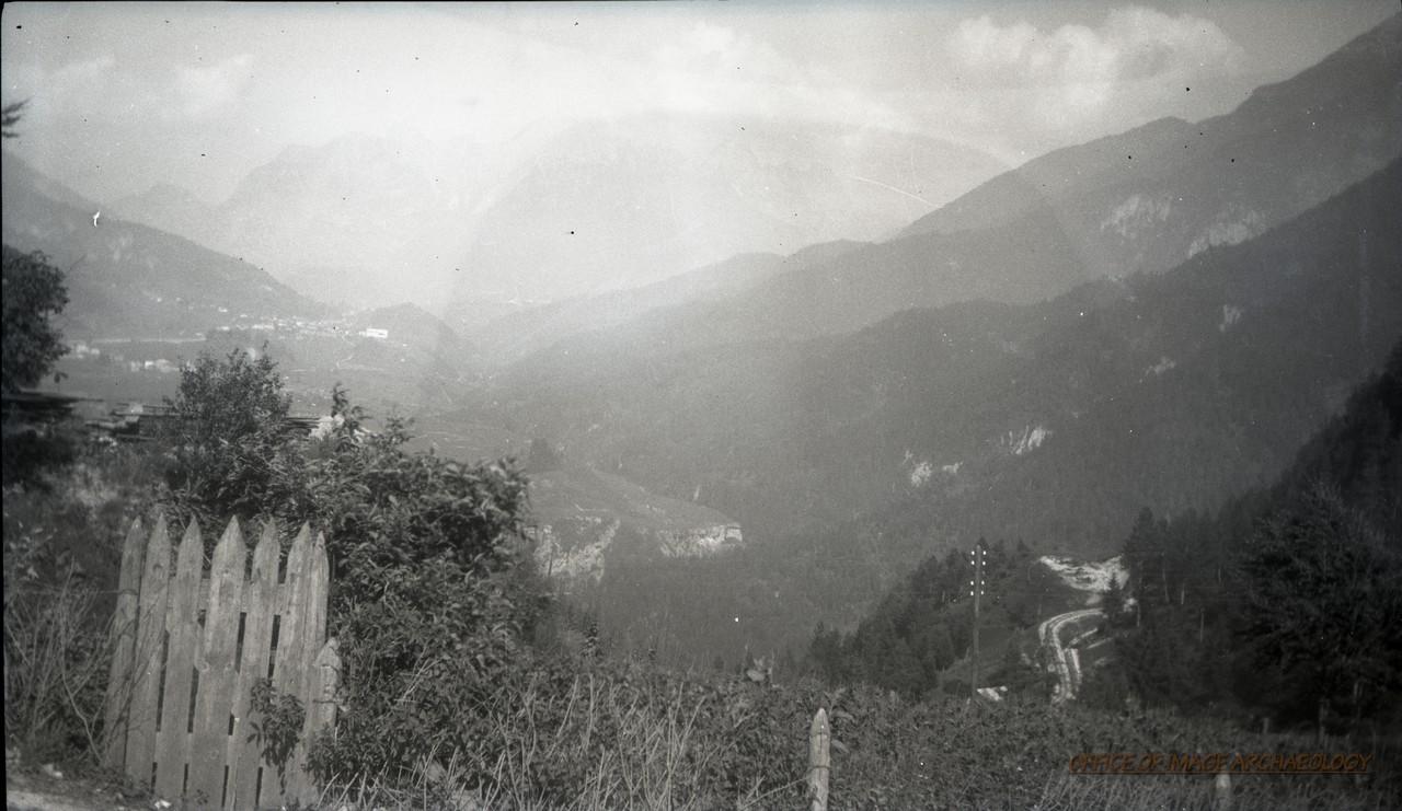 Italy313