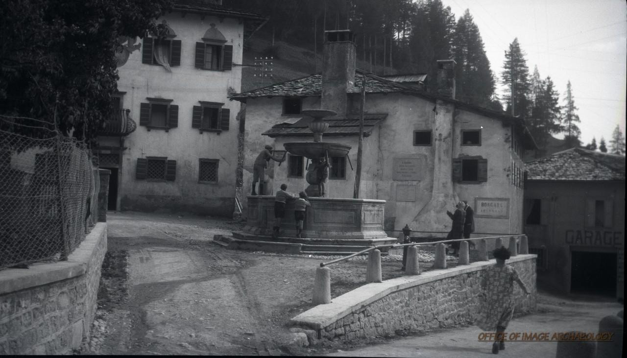 Italy317