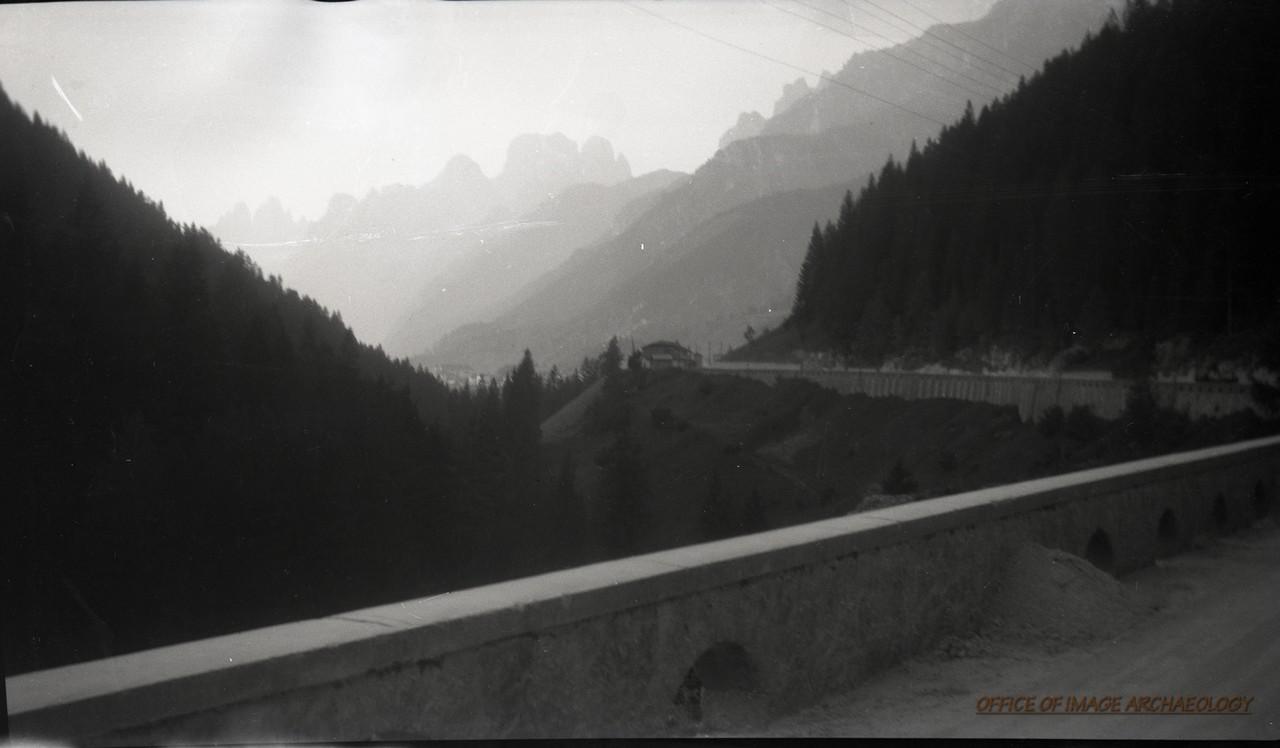Italy327