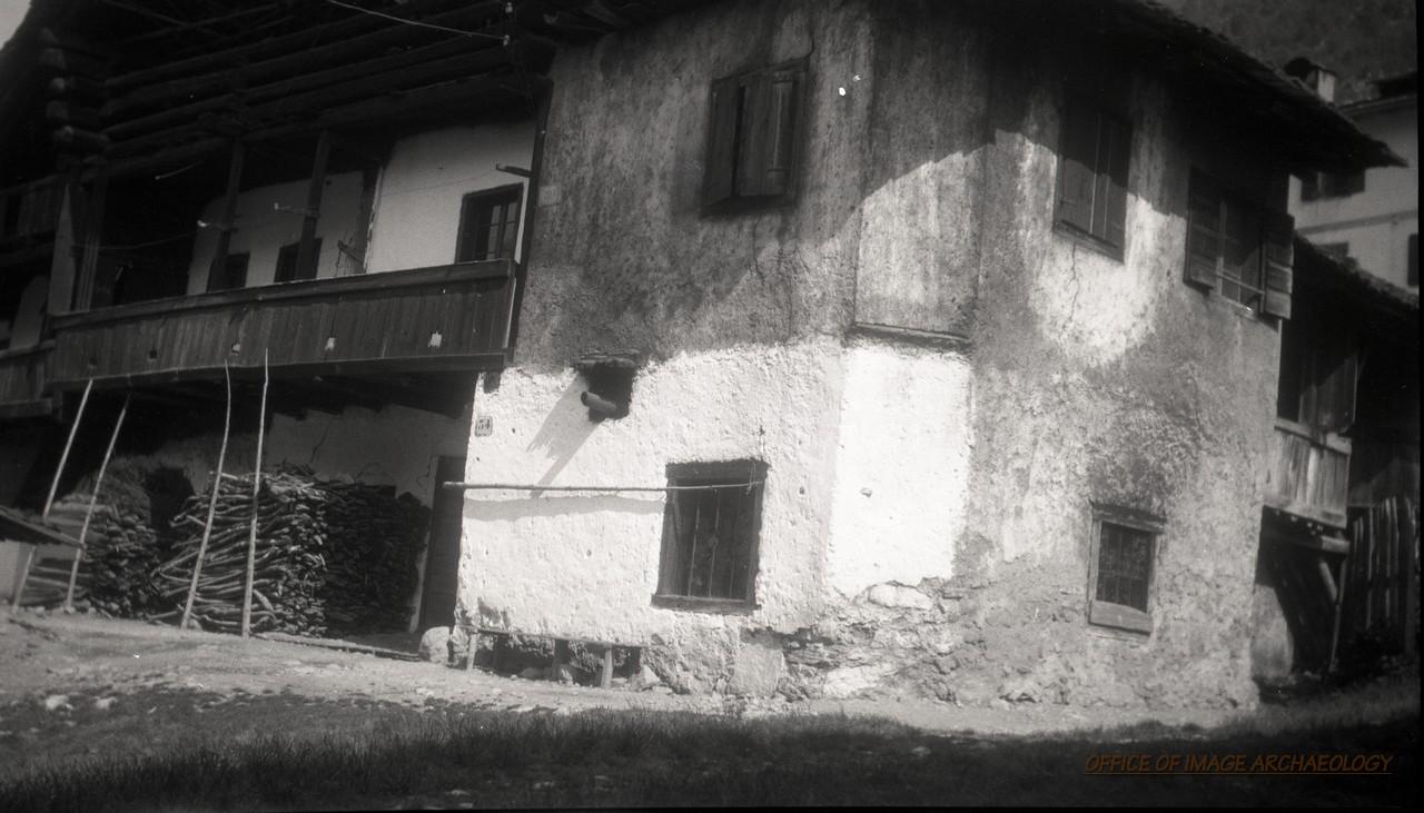 Italy333