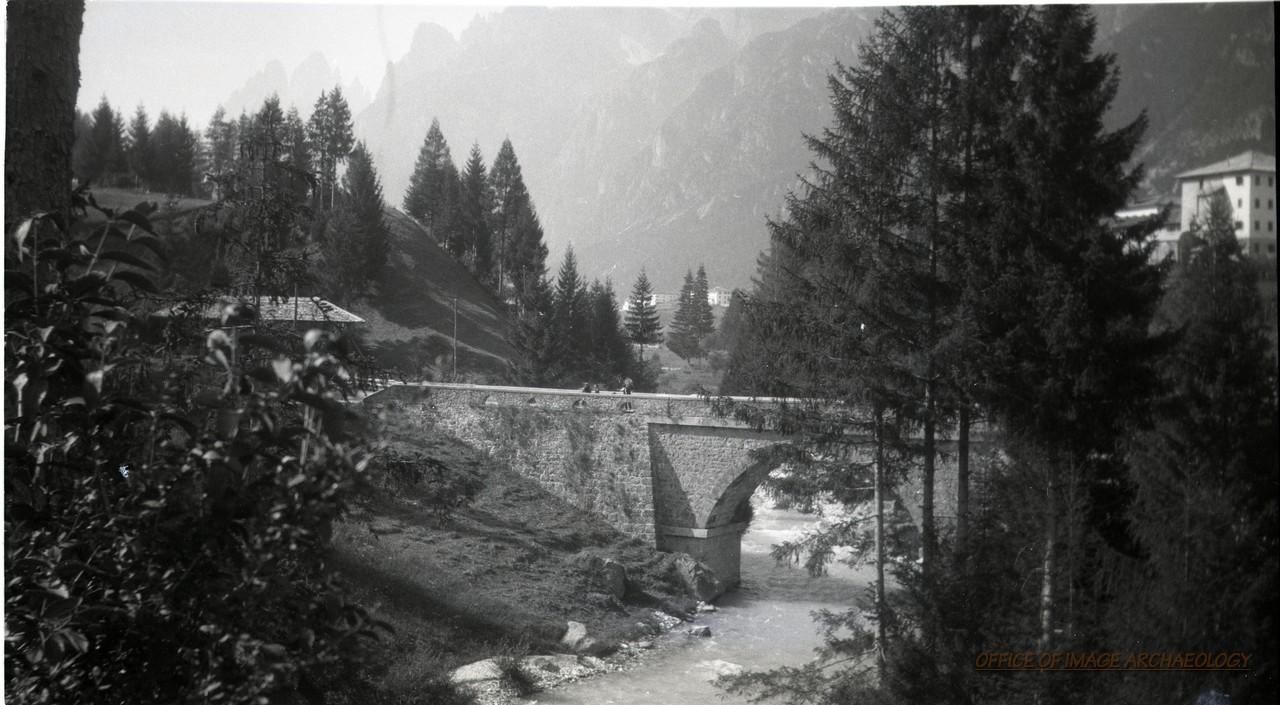 Italy342