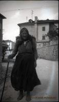 Italy316