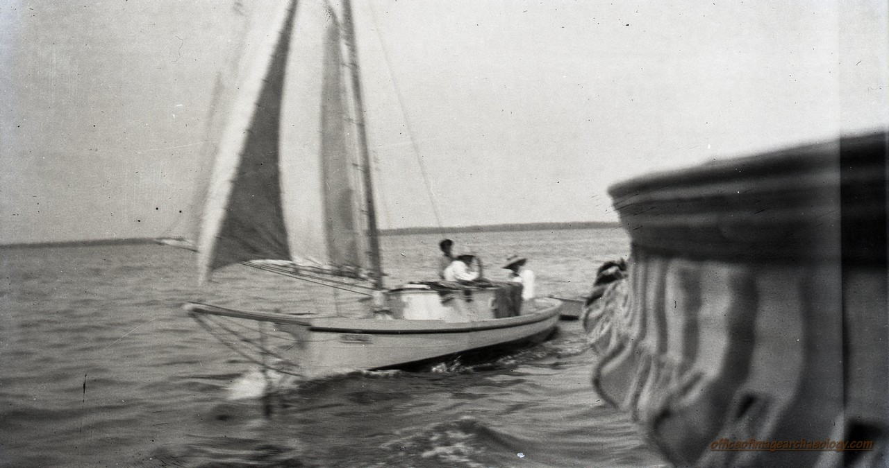img530
