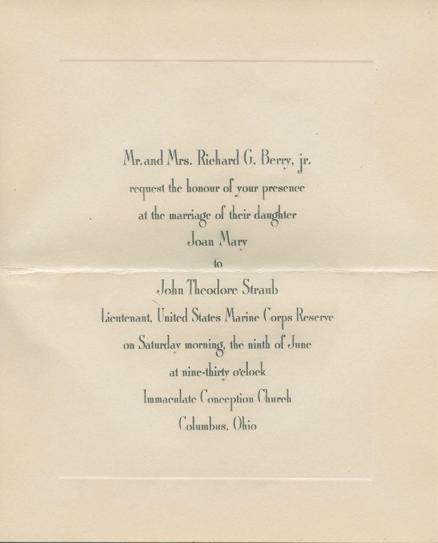 McAleer_Album00195